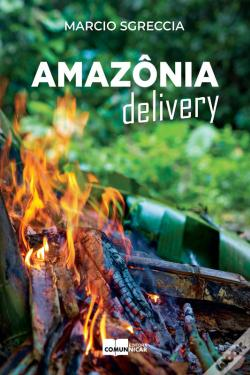 Wook.pt - Amazonia Delivery