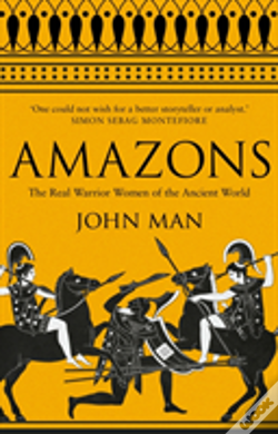 Wook.pt - Amazons