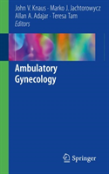 Ambulatory Gynecology