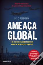 Ameaça Global