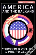 America And The Balkans