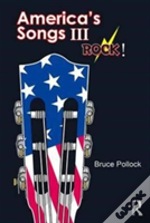 America S Songs Rock Pollock