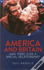 American And Britain