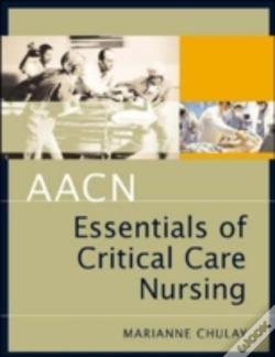 Wook.pt - American Association Of Critical-Care Nurses (Aacn)