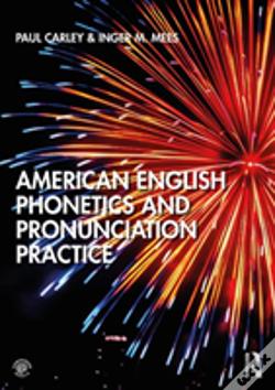 Wook.pt - American English Phonetics And Pronunciation Practice