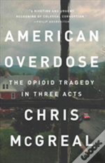 American Fix The Opioid Tragedy In Three