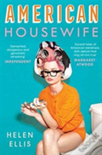 American Housewife Pa