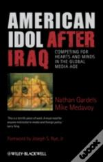 American Idol After Iraq