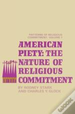 American Piety