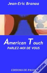 American Touch