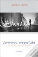 America'S Longest Warwith Poster