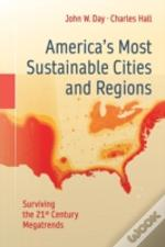 America'S Most Sustainable Cities And Regions