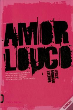 Wook.pt - Amor Louco