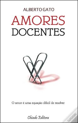 Wook.pt - Amores Docentes