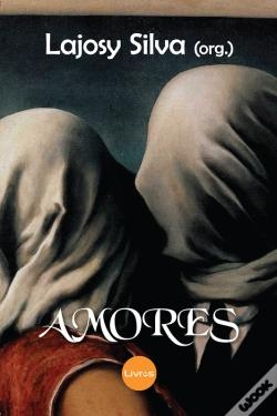 Wook.pt - Amores