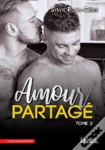 Amour Partage Tome 2