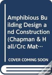 Amphibious Building Design And Construction