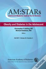 Am:Stars Obesity And Diabetes In The Adolescent