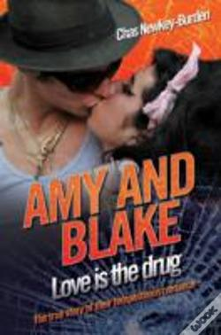 Wook.pt - Amy & Blake Love Is The Drug
