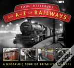 An A-Z Railways
