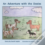 An Adventure With The Doxies