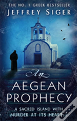 An Aegean Prophecy