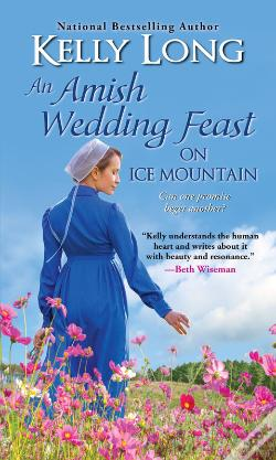 Wook.pt - An Amish Wedding Feast On Ice Mountain