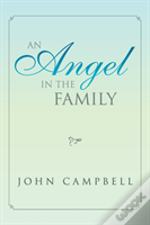 An Angel In The Family