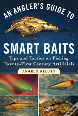 Wook.pt - An Angler'S Guide To Smart Baits