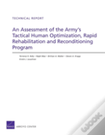 An Assessment Of Army S Tactical