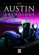 An Austin Anthology
