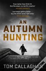 An Autumn Hunting