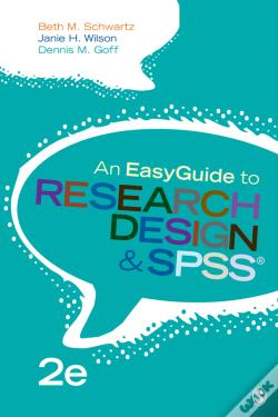 Wook.pt - An Easyguide To Research Design & Spss