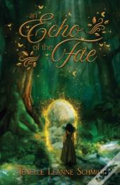 An Echo Of The Fae