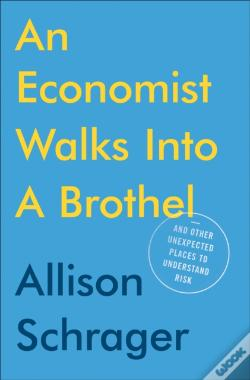 Wook.pt - An Economist Walks Into A Brothel