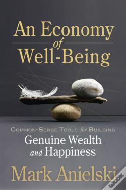 Wook.pt - An Economy Of Well-Being