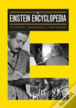 An Einstein Encyclopedia