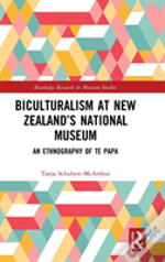 An Ethnography Of New Zealand S Nat