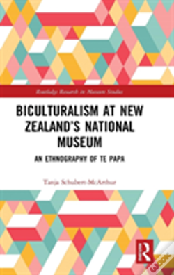 Wook.pt - An Ethnography Of New Zealand S Nat