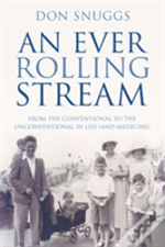 An Ever Rolling Stream