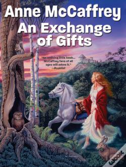 Wook.pt - An Exchange Of Gifts