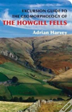 Wook.pt - An Excursion Guide To The Geomorphology Of The Howgill Fells