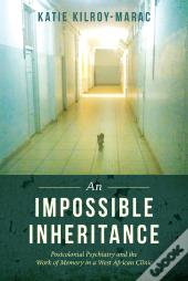 An Impossible Inheritance