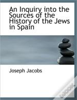 An Inquiry Into The Sources Of The Histo