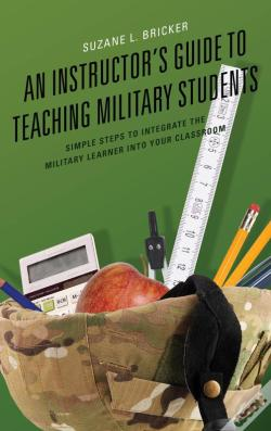 Wook.pt - An Instructor'S Guide To Teaching Military Students