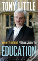 An Intelligent Person'S Guide To Education
