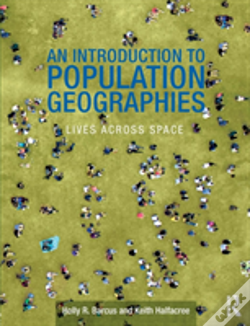 Wook.pt - An Introduction To Contemporary Population Geographies