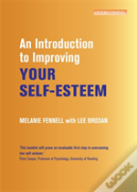 An Introduction To Coping With Low Self-Esteem