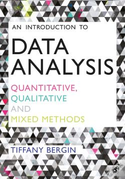 Wook.pt - An Introduction To Data Analysis