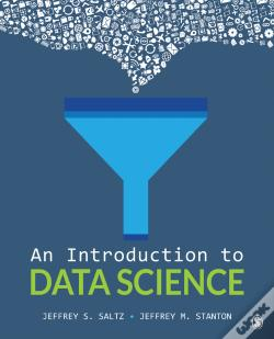 Wook.pt - An Introduction To Data Science